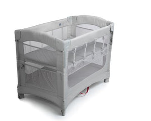 Arm's Reach Ideal Ezee 3 in 1 Co-Sleeper Bedside Bassinet - Welcome 2 My Crib