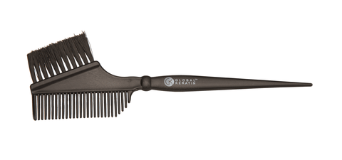Application Brush/Comb