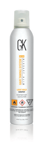 Light Hold Hairspray 10 fl. Oz.