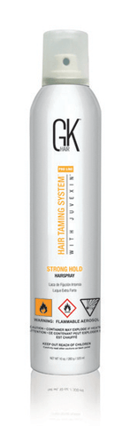 Strong Hold Hairspray 10 fl. Oz.