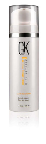 Leave in Conditioner Cream 4.4 fl. Oz.