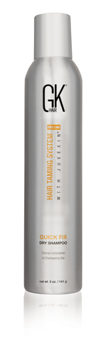 Dry Shampoo Spray 5 fl. Oz.