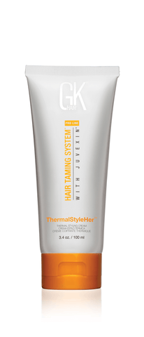 ThermalStyleHer 3.4 fl. Oz.