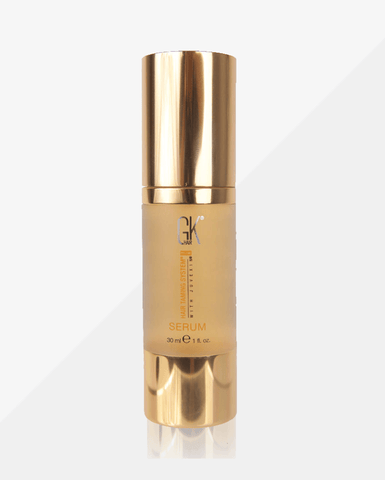 Gold Serum 1.01 fl. Oz.