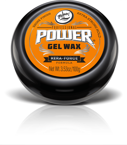 POWER Gel Wax