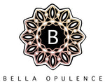 BELLA OPULENCE, INC