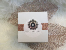 Load image into Gallery viewer, Bella Opulence The Bella Box Customizable Gift Set Luxury Bespoke Vegan Beauty
