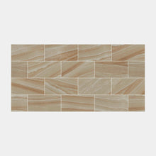 Mittagong Natural External Tile