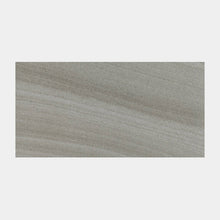 Mittagong Ash External Tile