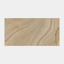 Mittagong Desert External Tile