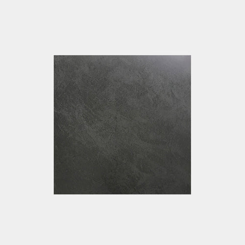 Naples Charcoal Matt Tile