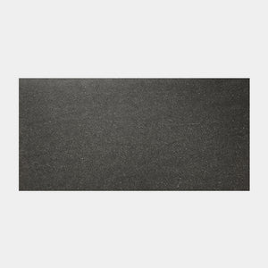 Lindfield Black Matt Tile