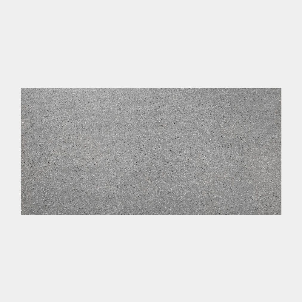 Lindfield Grey Matt Tile