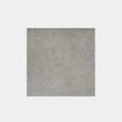 Moonstone Grey Matt Tile