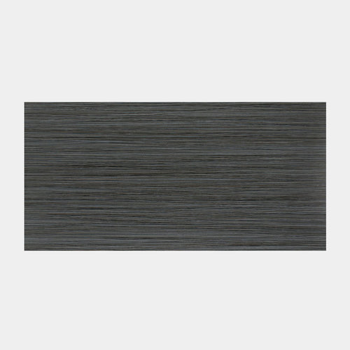 Emerson Charcoal Matt Tile