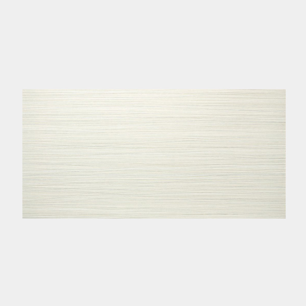 Emerson Cream Matt Tile