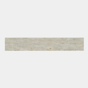 Devonport Cream Textured Tile