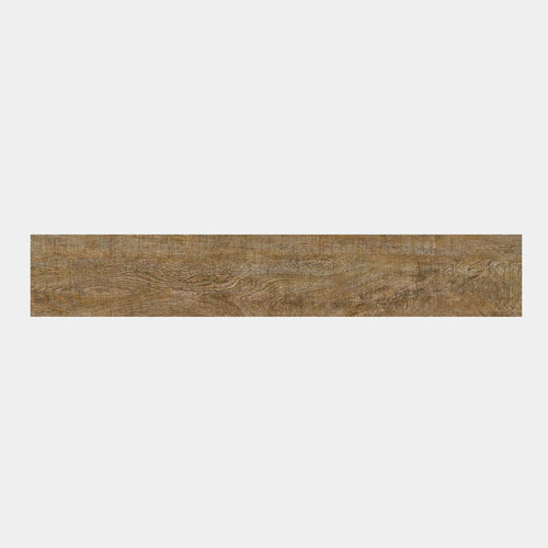Devonport Walnut Textured Tile