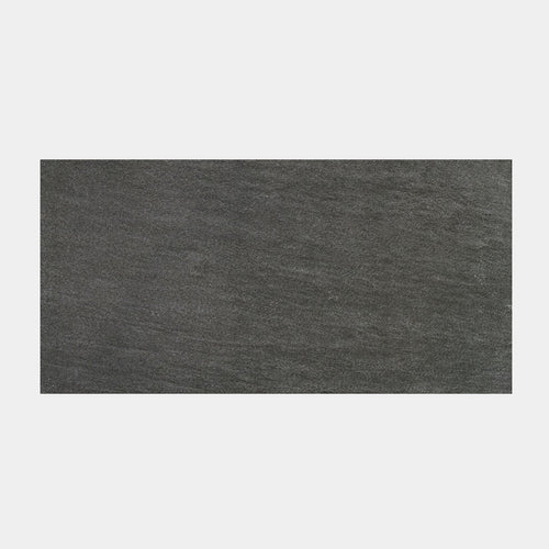 Basalt Washed Grey External Tile