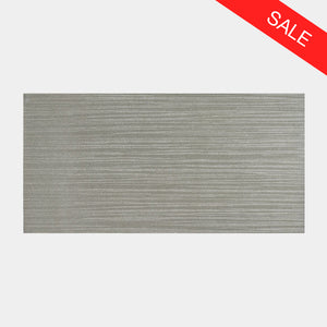 Everleigh Grey Matt Tile