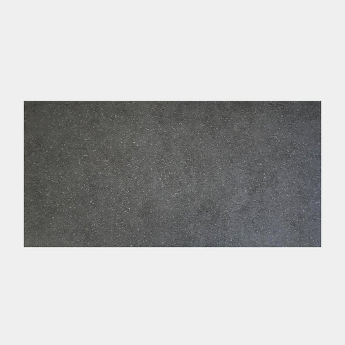 Moonstone Charcoal Matt Tile