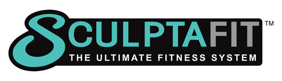 SCULPTAFIT Home-Gym Systems