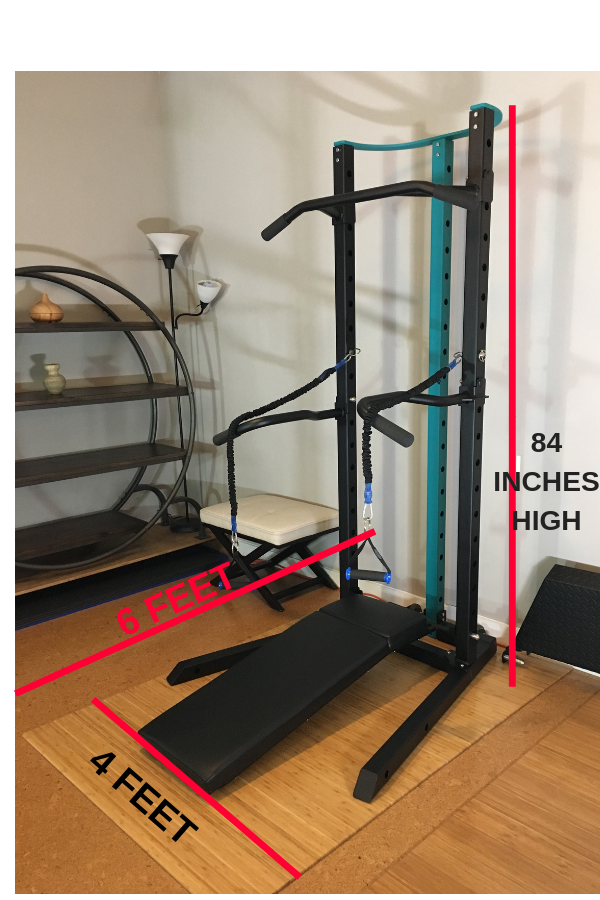 Products sculptafit home gym systems
