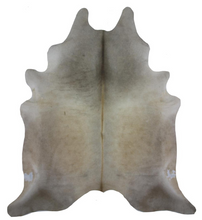 Load image into Gallery viewer, Frida - Grey Cowhide - Surrey Style
