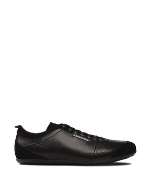 Sakinamour Derby - Black