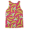 Allover Tank Tops