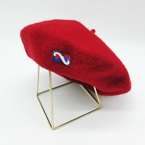 beret-rouge-tricolore-coeur-frenchie