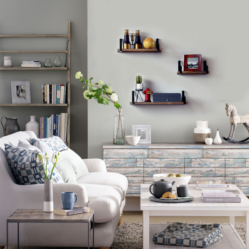 Worthy Home Decoration Ideas For Anyone Can Do While In Lockdown