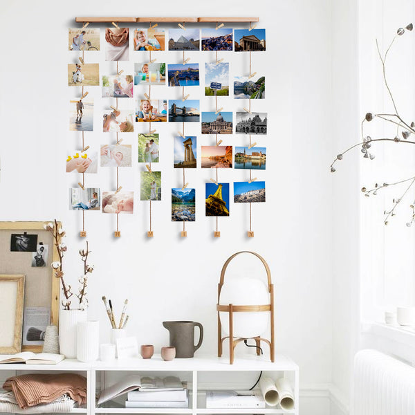 wall corner decor ideas