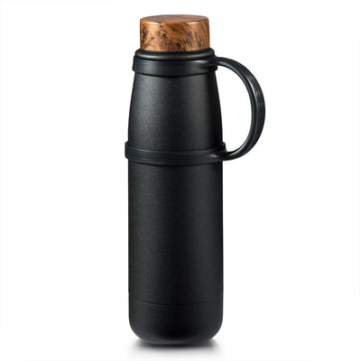 Love-KANKEI Thermo Water Bottle-Double Vacuum