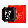 Hostess Bunny Bundle in Red