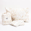 Golden Bunny Signature Sheet Set