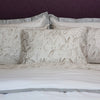 Silver Rabbit Run Sheet Set