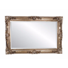 Load image into Gallery viewer, Paige Mirror - Antique Silver