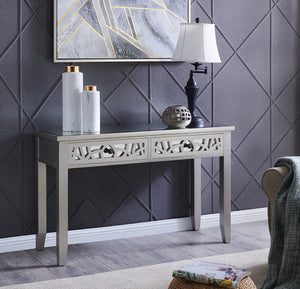 Gallo Console Table