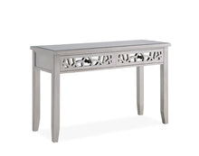 Load image into Gallery viewer, Gallo Console Table