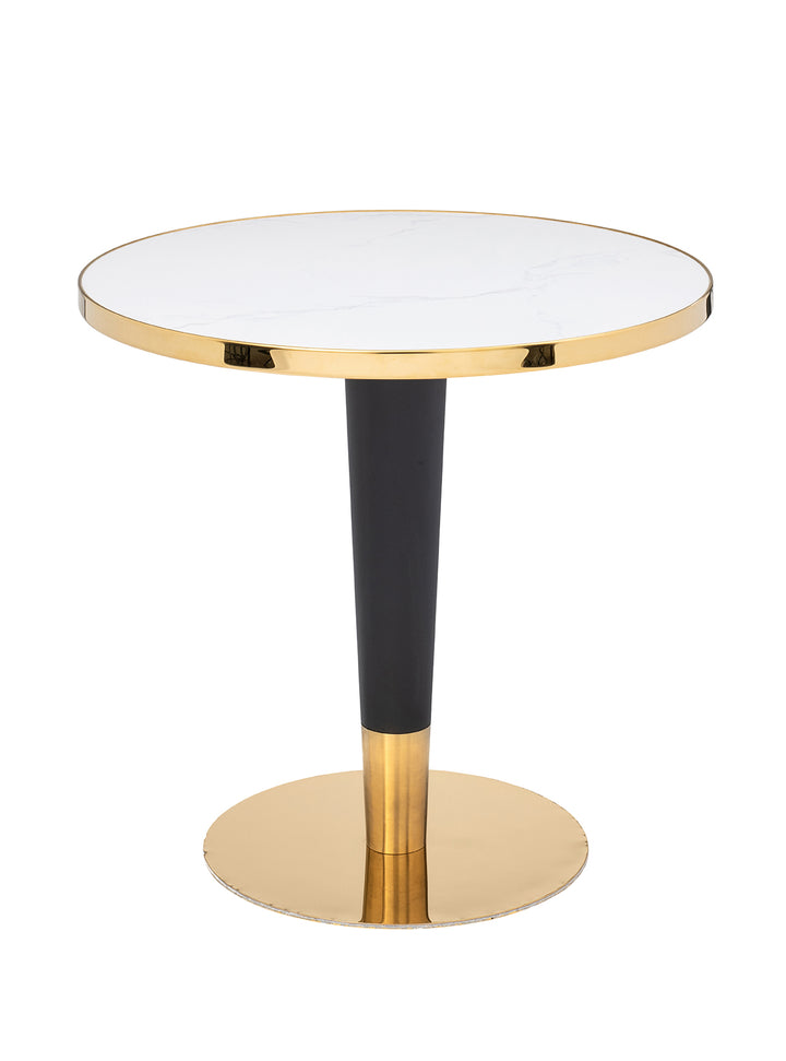 Coben Dining Table