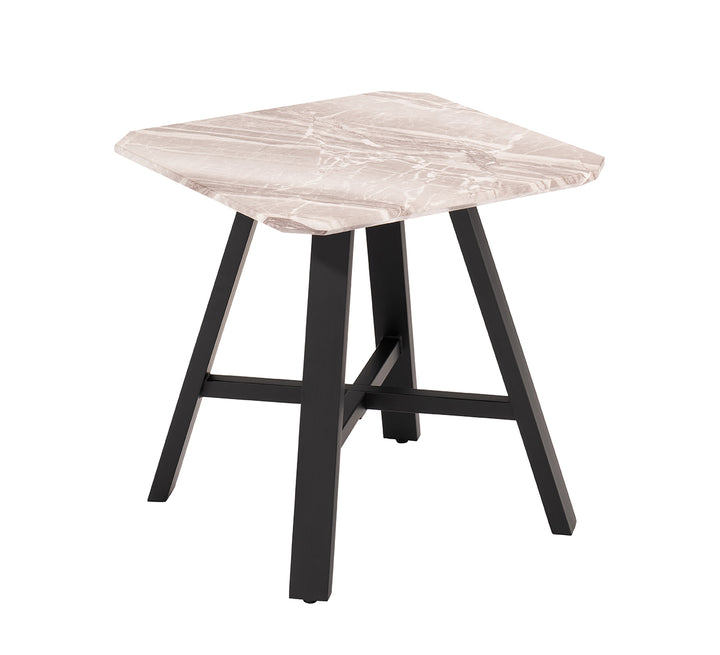 Nuna Side Table