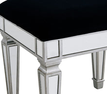 Load image into Gallery viewer, Sofia Dressing Table Stool