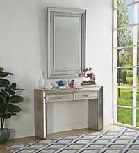 Load image into Gallery viewer, Sofia Console Table