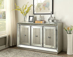 Sofia 3 Door Sideboard