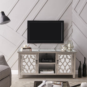 Gallo TV Unit