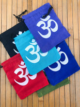OM pouch