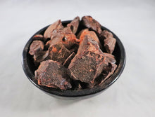 Premium Quality Dragons Blood Resin
