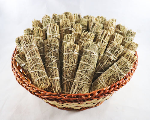 Desert Sage Smudge Sticks