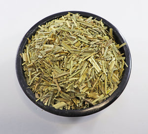 Lemongrass Herb